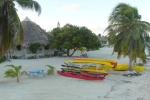 resort2_final