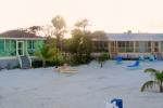resort_final